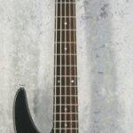 West 5 String Black