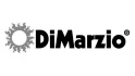 LogoLink-DiMarzio