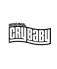 LogoLink-OriginalCryBaby