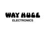 LogoLink-WayHuge